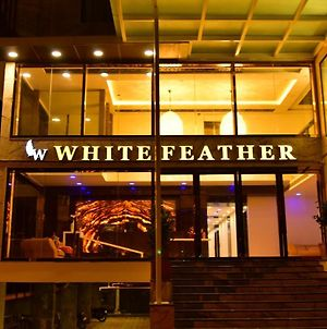 White Feather photos Exterior
