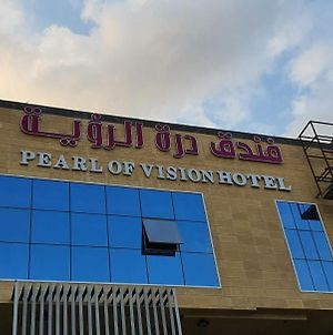 Pearl Of Vision Hotel photos Exterior