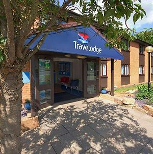 Travelodge Towcester Silverstone photos Exterior