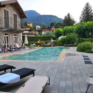 Holiday Home In Bellagio/Comer See 38248 photos Exterior