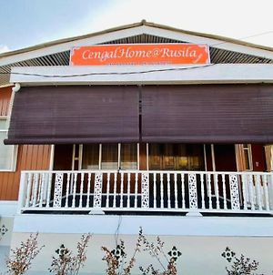 Cengal Home @ Rusila photos Exterior
