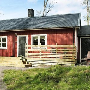 One-Bedroom Holiday Home In Kallekarr photos Exterior