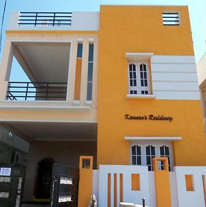 Kk Luxury Villa photos Exterior