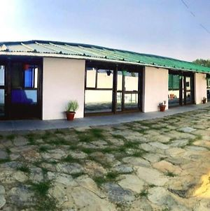 Valley View Homestay photos Exterior