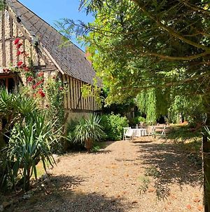 House With 4 Bedrooms In Dame Marie With Furnished Garden And Wifi photos Exterior