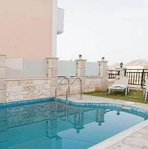 Peonia And Ortansia Villas - Few Steps From The Beach photos Exterior