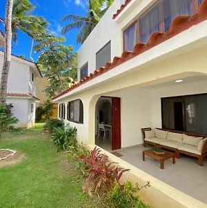 Caribbean Cozy Villa Monica photos Exterior