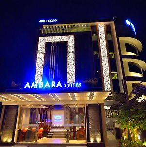 Ambara Suites photos Exterior