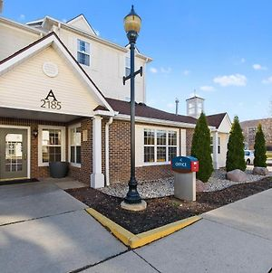 Extended Stay America Suites - Chicago - Elgin - West Dundee photos Exterior