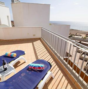 The Los Martines Penthouse- By Medano4You photos Exterior