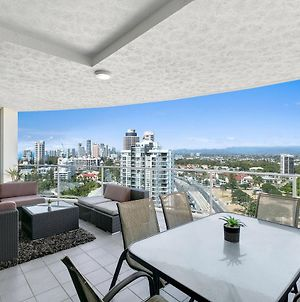 Wings 2 Story 3 Bedroom Penthouse Dream — Q Stay photos Exterior