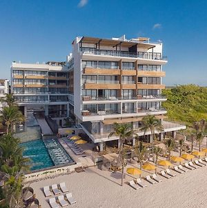 The Fives Oceanfront photos Exterior