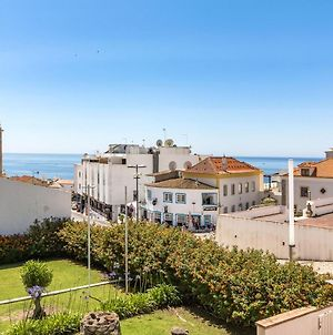 Well-Appointed Apartment In Old Town Albufeira photos Exterior