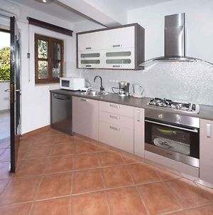 Apartment In Porec With One-Bedroom 28 photos Exterior