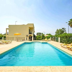Fantastic Family Private Pool Villa, Free Ac And Wifi photos Exterior