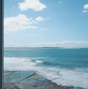 The Most Amazing View In Sydney! photos Exterior