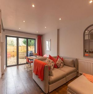 Cotswold Luxury Coach House - Ideal For Couples, W/ Ev Charging photos Exterior