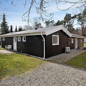 Two-Bedroom Holiday Home In Blido 1 photos Exterior