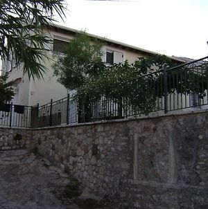 South Corfu, Holiday House, 3 Bedrooms photos Exterior