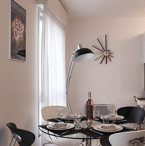 Cosy Apartment In The Hypercentre Of Avignon In The Provence- Welkeys photos Exterior