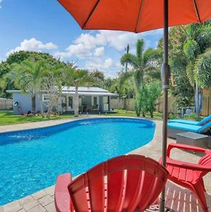 Wilton Palms - Charming Oasis With Shared Pool! photos Exterior