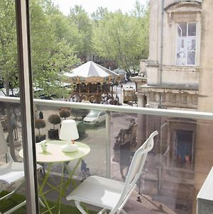 Cosy And Large Flat In The Hypercentre Of Avignon Provence - Welkeys photos Exterior