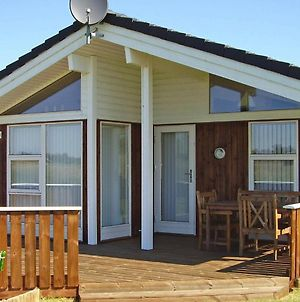 Holiday Home Ankersholm II photos Exterior