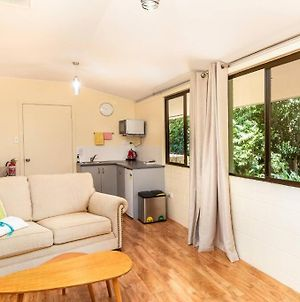 King Parrot Apartment Set Amid The Beautiful & Peaceful Rainforest With Garden Views - Pets Welcome photos Exterior