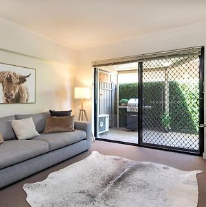 Stylish 3 Bed, 300M To The Beach Wifi, Parking, Glenelg South photos Exterior