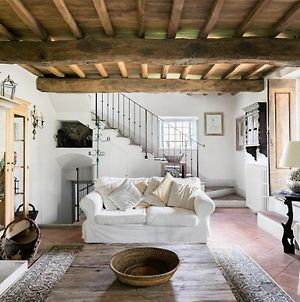 The Best Of Tuscany Chianti Villa With Pool & Fireplace photos Exterior