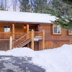 Little Cubs Cabin #1986 By Big Bear Vacations photos Exterior