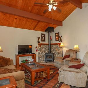 Fairway Chalet #1984 By Big Bear Vacations photos Exterior