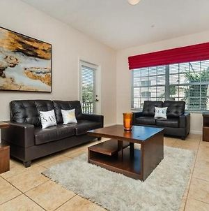 Spacious 3 Bedroom Condo In Windsor Palms Gated Resort photos Exterior