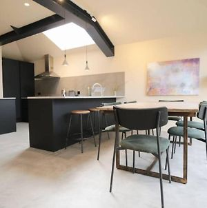 Pass The Keys Stunning, Brand New 3Br Home - Central Oxford photos Exterior