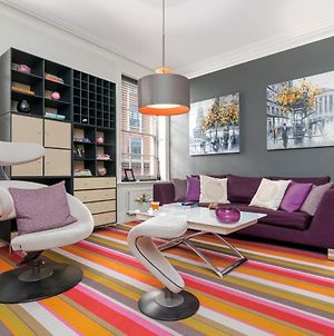 Guestready - Central Stylish 2Br Flat By Covent Garden photos Exterior