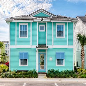 Sun Filled Cottage Near Disney With Hotel Amenities At Margaritaville 8082Kd photos Exterior