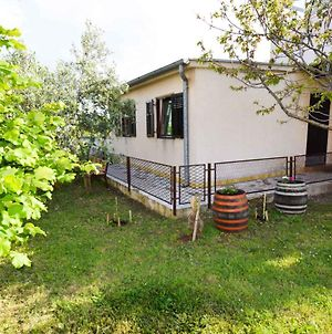 Holiday Home In Pula/Istrien 17365 photos Exterior