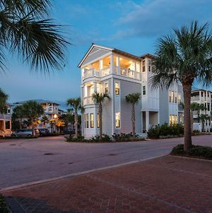Beauty And The Beach- Immaculate Balconies And Master, Home Theater! photos Exterior