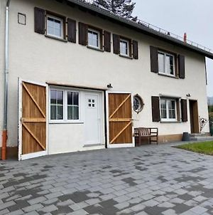 Appartement Graeff photos Exterior