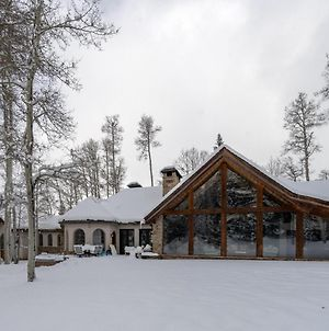 Founder'S Retreat By Exceptional Stays photos Exterior
