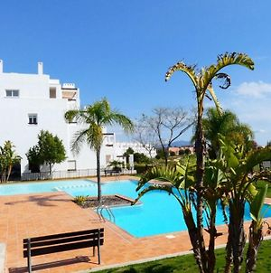 First Class Top Floor Penthouse With Amazing Views Big Terrace And Pool photos Exterior