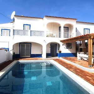 Feels Like Home Albufeira Family House With Pool photos Exterior