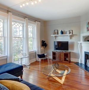 Heated Pool Access Flex Cancelation Perfect Location In Downtown Savannah photos Exterior