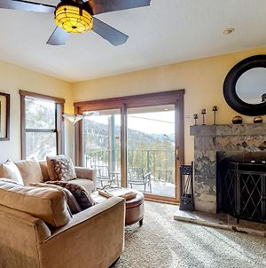 Exquisite Lakeview Tahoe Traveler photos Exterior
