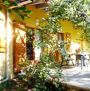 Romantic Cottage In The Ardeche With Free Wifi And Tv photos Exterior