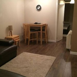 Entire Private 1 Bedroom Flat, Self Contained, Ground Floor photos Exterior