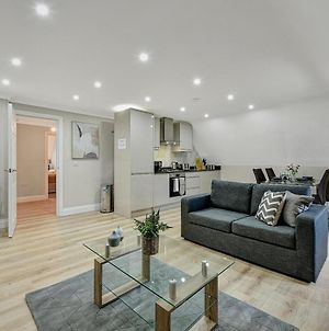 Deanway Serviced Apartments Chalfont St Giles photos Exterior