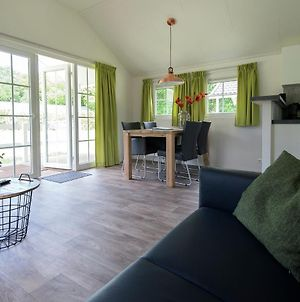 Spacious Lodge With A Dishwasher, In The Achterhoek photos Exterior