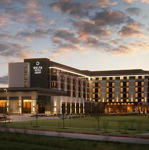 Delta Hotels By Marriott Dallas Southlake photos Exterior