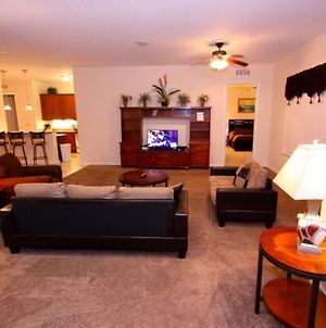 3 Bedroom Penthouse Condo With Views Of The Lake And Seaworld Fireworks photos Exterior